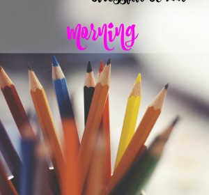 have a less stressful school morning with these tips