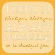 Inspirational Thursday + what i am doing today/Dia Jueves de inspiracion+que voy hacer hoy