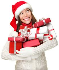 Money Saving Tips for Christmas Shopping