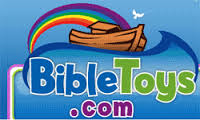 A Fun Way for your Child to Learn about the Bible/ Una Manera Divertida para que tu hijo/a aprenda sobre la Biblia