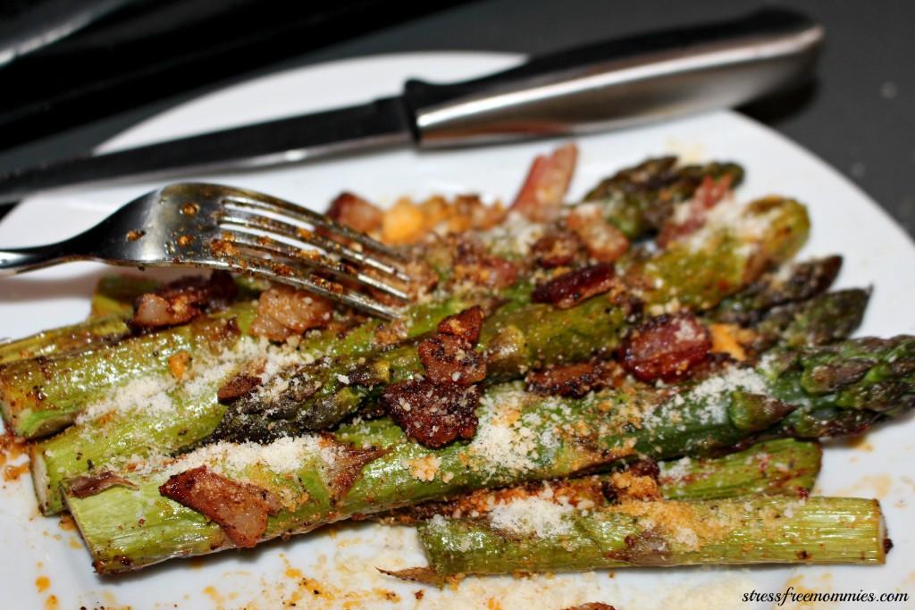horchata,ootd,lechosa,asparagus 015