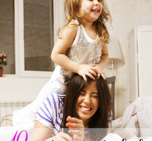 tips for staying in hotels with small children