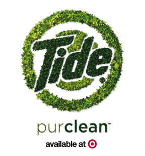 NEW! TidePurClean