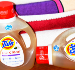 4 simple ways laundry doesn't have to be dreadful
