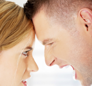 10 effective ways to Solve Arguments with your spouse