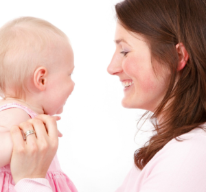 10 Inspirational bible verses for moms