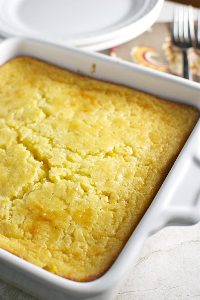 corn-casserole-11