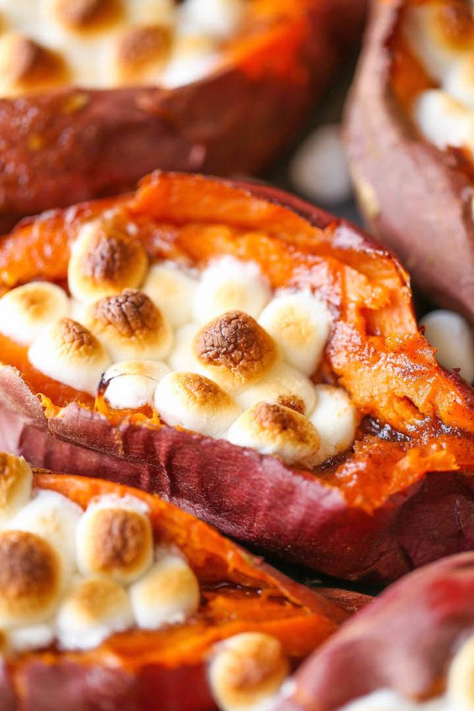loaded-sweet-potatoimg_4135edit