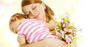 15 guaranteed proven ways to bond with your child everyday