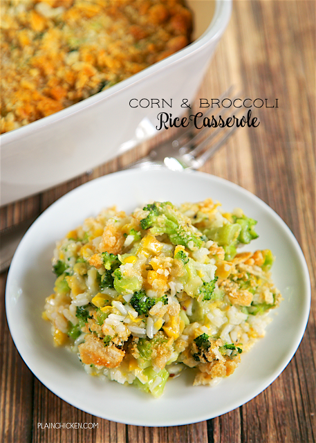 corn-broccoli-rice-casserole-1-copy-font