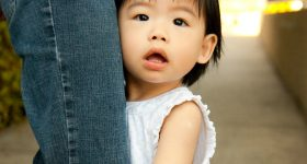 6must readtips for dealingwith your clingy toddler