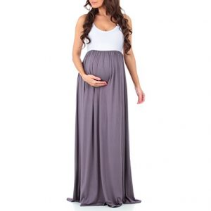 15805c615a109 6 must have maternity clothing essentials for a comfortable pregnancy