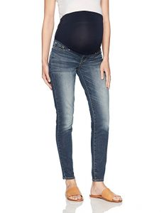ff4b7bbf7b0 6 must have maternity clothing essentials for a comfortable pregnancy