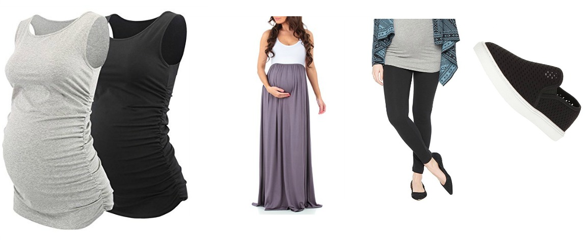 6763c3e8c 6 must have maternity clothing essentials for a comfortable pregnancy