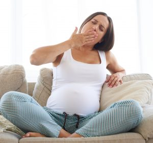 8 simple tips to beat exhaustion during pregnancy and gain your energy back