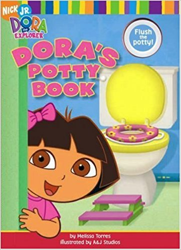 10 Things You Must Know For Potty Training Success | Its
