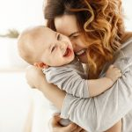 10 genius positive self talk for moms you should be saying