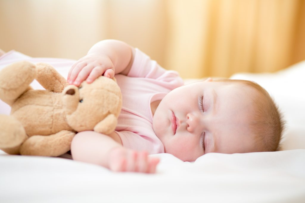 10 crucial baby items you need now before baby arrives