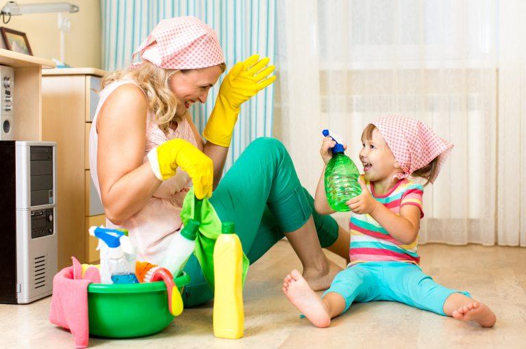 ebook self help for moms