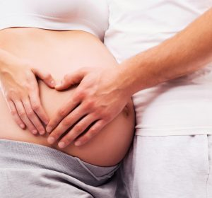 What you really need in your pregnancy