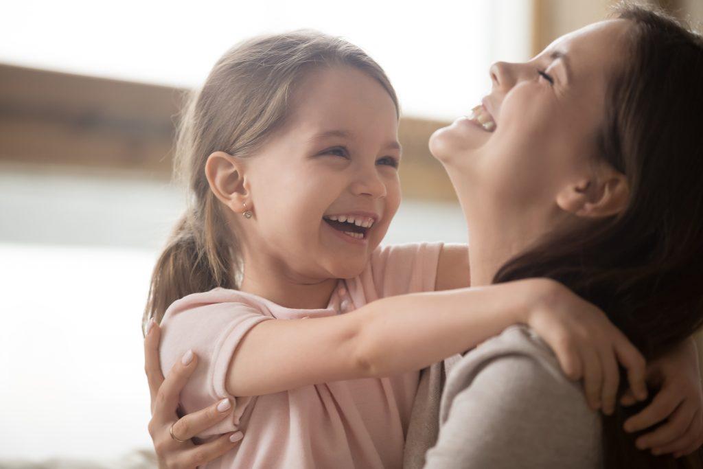 tips for stopping mommy guilt
