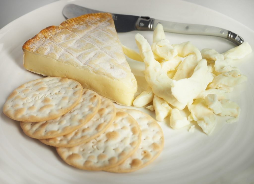 soft cheeses not eat