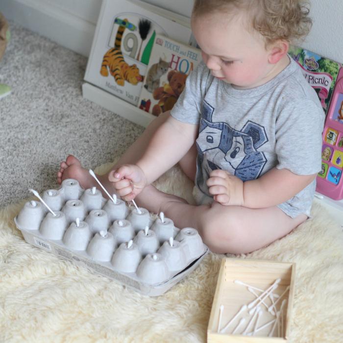 fun activities to entertain toddler