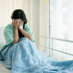 miscarriage signs and symptoms